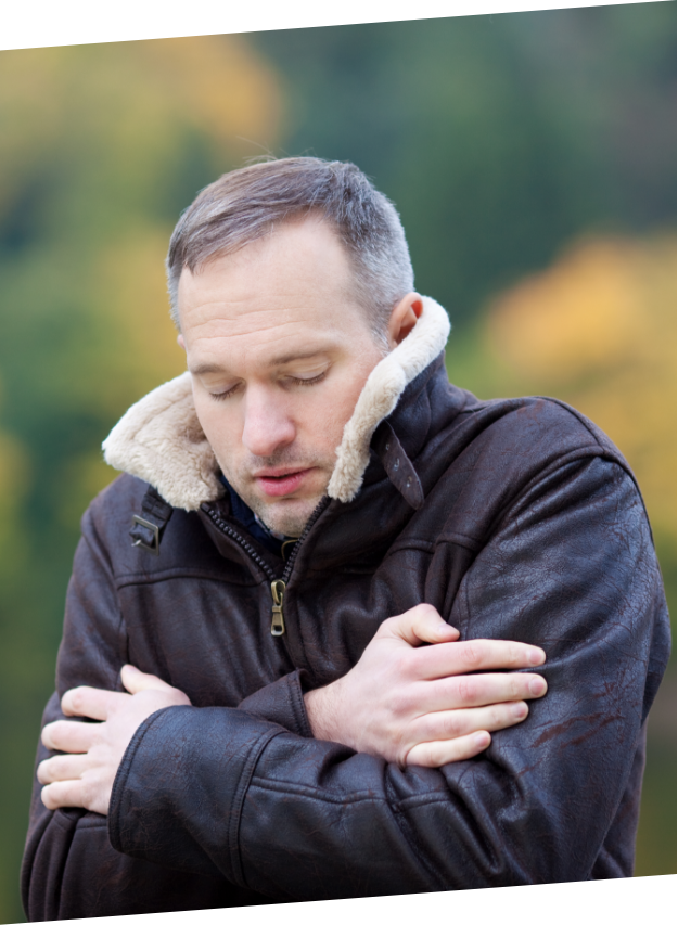 Sintomi virus influenza